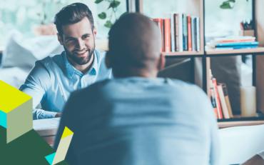 Sesiones de coaching ejecutivo